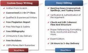 the hidden facts regarding order custom essay revealed by an old  the hidden facts regarding order custom essay revealed by an old pro