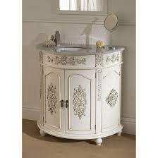 design bathroom mirror unit antique wall units  wall cabinet storage idea mounted s l mounted mounted bathroom mirror
