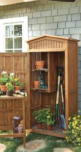 outside office shed.  office 27 unique small storage shed ideas for your garden outside office  inside to n
