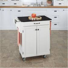 stunning dazzling kitchen island cart granite top home styles create a cart white kitchen cart with