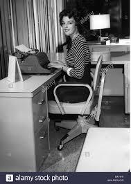 woman office furniture. Decor Ideas For Office Furniture Women 10 Stock Photo People \u2026 Woman Y