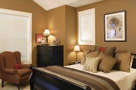 Master Bedroom Colors Browns