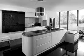 Kitchen Cabinets To Go Bathroom Cabinets To Go Denver Home Furniture Decoration
