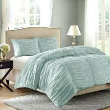 quatrefoil comforter inspiring alive amp breezy cool mint colored bedding and comforter sets mint green navy quatrefoil comforter
