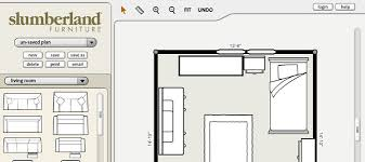 Room Layout Template Room Design Planner Template