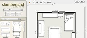 living room planner bedroom planner living room planner free online .  living room planner ...