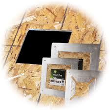 repair hole in roof plywood. Delighful Hole In Repair Hole Roof Plywood H