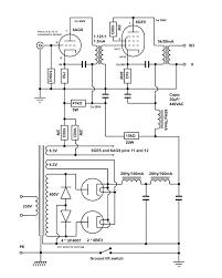 Wiring diagrams house wiring plan drawing electrical wiring