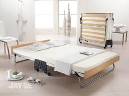Space Saver Bedroom Furniture Bedroom Furniture For Small Spaces Uk Full Size Of Maison 5