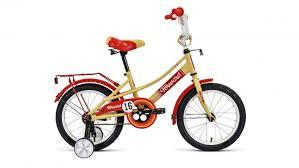 <b>Велосипед двухколесный Forward Azure</b> 18 2020 - Акушерство.Ru