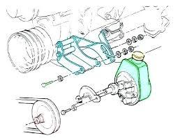 monte carlo fuse diagrams fuse diagram wiring diagram 98 monte carlo monte carlo fuse diagrams fuse box wiring wiring diagram info 2004 monte carlo amp wiring diagram