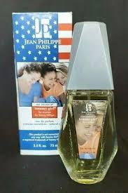 JEAN PHILIPPE TRISTAR Lolita hilton For Women Eau de Parfum Spray ...