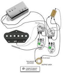 telecaster nashville wiring diagram telecasters wiring for tele custom