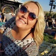 🦄 @alishiapayne0 - Alishia Payne - Tiktok profile