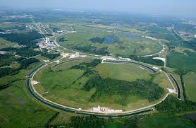 Cern Faster Than The Speed Of Light Particles Faster Than Speed Of Light Put To The Test By