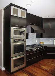 in consideration of the double wall ovens built microwave with regard to stove design 15