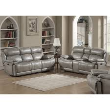 Reclining Living Room Furniture Sets Reclining Living Room Sets Youll Love
