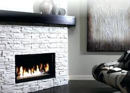 linear direct vent gas fireplace zero clearance direct vent gas fireplace direct vent gas fireplace linear