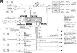 wiring diagram for sony xplod radio chunyan sony xplod 52wx4 wiring diagram at Sony Xplod 52wx4 Wiring Diagram
