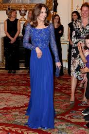 How to make love all night doesn't matter. Kate Middleton S Best Fashion Looks Duchess Of Cambridge S Chic Outfits