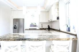 how to remove oil stains from granite countertops cleaning granite stains cleaning image titled polish granite
