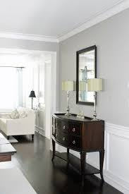 benjamin moore revere pewter living room. Modren Moore Benjamin Moore Revere Pewter Living Room Light Gray Paint Room  Colour Review With Benjamin Moore Revere Pewter Living Room E
