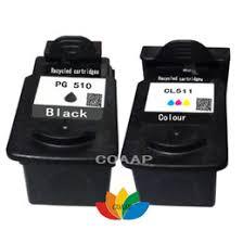 vilaxh 2pk black color cartridge for hp 61 61xl ink cartridge 1000 1050 2050 3050 1510 printer for hp61