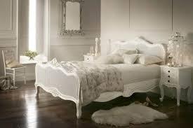 Bedroom Vintage Bedroom Ideas Modern Beach Kitchen Style Staging - Modern glam bedroom