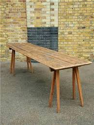 Narrow dining table with bench Skinny Narrow Dining Table With Extensions Home Studio Texture Long Dimensions Benches Runamuckfestivalcom Narrow Dining Table Learnsomeco