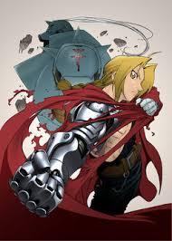 fullmetal alchemist anime full metal alchemist fandom 409463