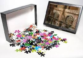 Small Picture The sickest game of all Amazon drops Dachau death camp jigsaw