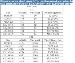 Mens Plus Size Chart Us 16 5 40 Off 4xl 5xl Linen Shorts Men Plus Size 2017 Summer Fashion Bermuda Beach Mens Shorts Casual Drop Crotch Harem Man Compression Short In
