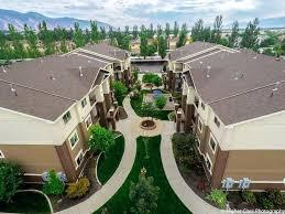 One Bedroom Apartments In Logan Utah Primary Photo Legacy Village Apartments  One Bedroom Apartments For Rent