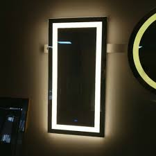 Full Size Mirror With Lights Wholesale Full Length Mirror With Led Light Illuminated Buy Full Length Mirror Wholesale Full Length Mirror Full Length Wall Mirror With Light