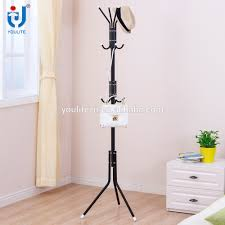 Discount Coat Racks Coat Rack Coat Rack Suppliers and Manufacturers at Alibaba 84