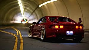 LOOK THIS IS 2001 Acura Integra Type R For Sale On Craigslist ...