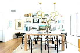 medium size of pendant light above dining table height lights tables lighting remarkable di