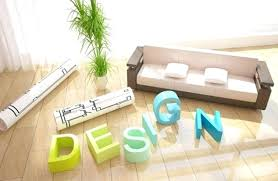home design courses 100 images home design classes luxury