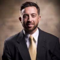 Dustin Barker's email & phone   HG Logistics LLC's Logistics Coordinator  email