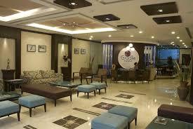 office lobby design ideas. Office Lobby Decorating Ideas. Ideas Design Google Search Mosaic Center Foyer Rhpinterestcom Front Desk