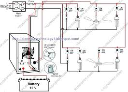ac wiring to house wiring diagram list house ac wire diagram wiring diagram datasource ac wiring to house