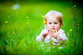 hd cute baby wallpapers free free