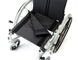 Pyro Light Optima Xl Bischoff Bischoff Pyro Light Optima Rollstuhl Faltbar