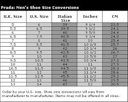 Prada Blue New Mens Patent Leather Drivers 8 5 Uk Flats Size Us 9 5 Regular M B 41 Off Retail