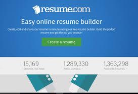 Create My Resume Free Online Resume Create My Resume Online Free Valuable Prepare My Resume 47