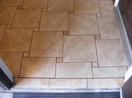 floor tile superb wood tile flooring floor tile designs floor tile in home depot floor tiles