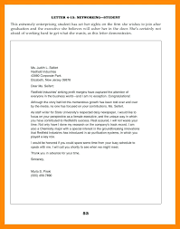 Sample Letter To Clients Letters Self Introduction Letter To Clients Sample Business