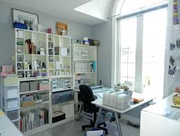 bedroom office combination. Bedroom Office Combo Captivating Ideas Master . Combination E