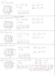worksheets algebra interesting 2 solving quadratic equations worksheet answers on by factoring algebraic fractions pdf
