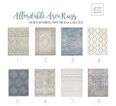 img neutral area rugs stylish affordable blue rooms to go leather rug rustic color western plush for bedroom dining living spaces room modern